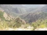 expedice montenegro