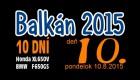 150810 Balkan 2015 10den 05m30s