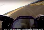 BMW HP4 RACE pøijíždí v limitované sérii