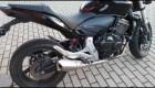 Honda Hornet CB 600 F r.2011