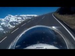 Grossglockner - trailer