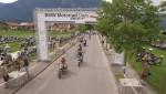 BMW Motorrad Days 2017: GaPa již po sedmnácté