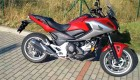 Kawasaki Versys 650 vs. Honda NC750X: srdcem èi rozumem?