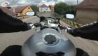Akèní kamera YI 4K+: Ukázka videí