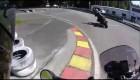 Moto Lisý, Písek, BMW R1200R