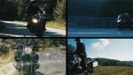 BMW Motorrad : Make life a ride