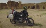 Trailer k filmu NeSkuteèný Írán
