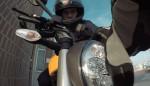 Ducati Monster 821 jde do nového roku se zmìnami