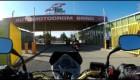 Motoshow rekord Brno - Simoncelli 2017