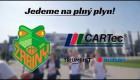 Basket Žabiny Brno 2017/2018 - Jedeme na plný plyn!