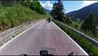 Honda NC750X vs BMW R 1200 GS