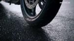 13 nových pneumatik pro sezónu 2018