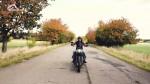 Harley Davidson FXBB Street Bob: bobber jednadvacátého století
