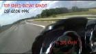 Suzuki Bandit GSF 600N 1996 TOP speed/ Novoroèní bonus/ Poøádnì jsem to protáhl