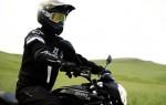 """Zero Motorcycles nabízí elektrickou alternativu ke """"stopìtadvacítce"""""""