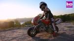 Bude budoucí šampion MotoGP z Ukrajiny?