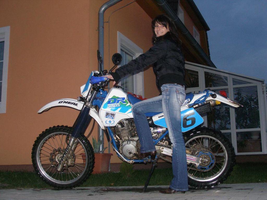 http://img.motorkari.cz/upload/images/databaze/2006-06/91214.jpg