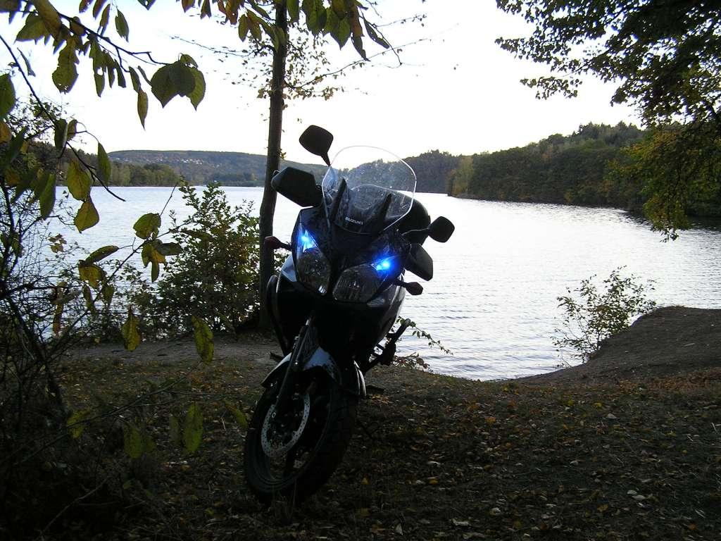 Suzuki Svto