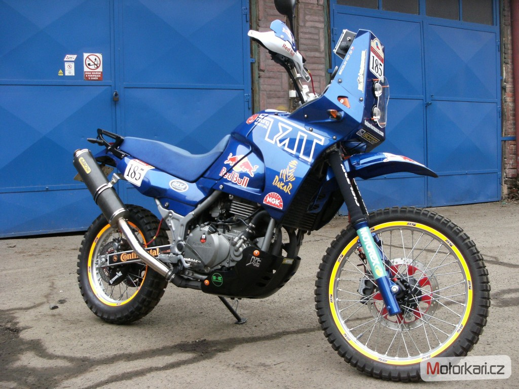 http://img.motorkari.cz/upload/images/databaze/2012-09/427777.jpg