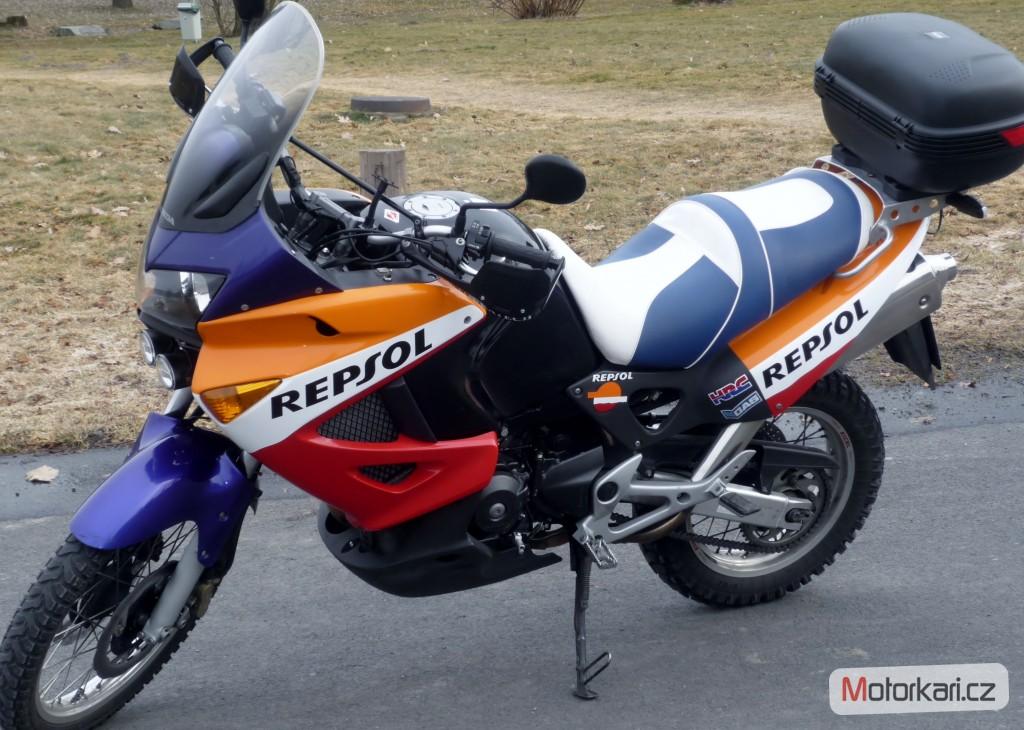 http://img.motorkari.cz/upload/images/denik/2011-03/45765.jpg