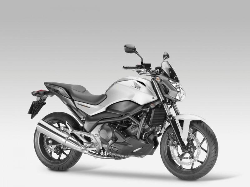 Yamaha WR250F - motorkářské video | Motorkáři.cz