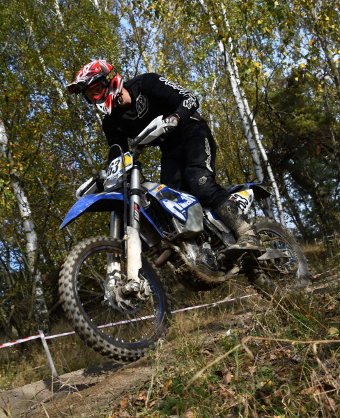 Profil Venk - | Motorki.cz