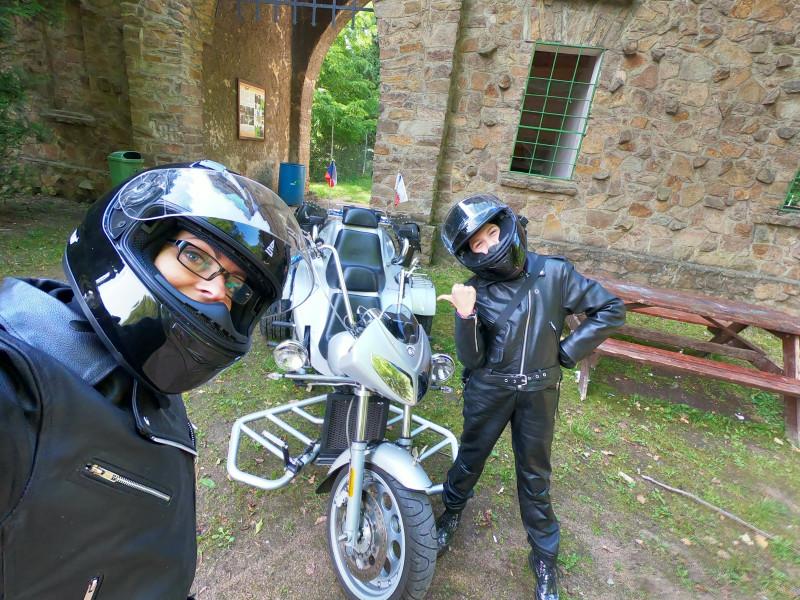 profil trikers cz novinky motorkáři cz