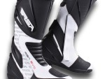 Bazar výbavy pro motorkáře strana 1 Seřazeno dle nove  fa62f7f503