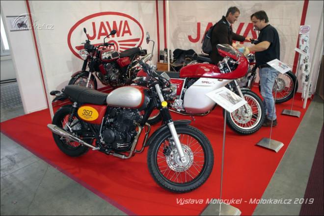 250900c2b Startuje výstava Motocykel v Bratislavě   Motorkáři.cz