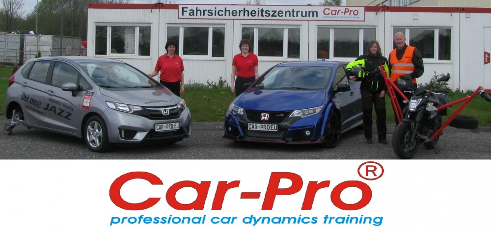 Car Pro Akademie Motorkari Cz