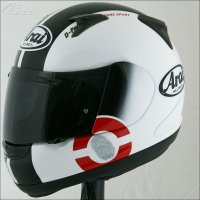 Arai Quantum DNA White