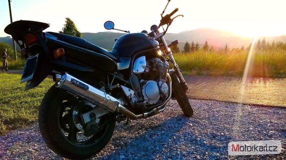 MOTOΚΙΝΗΣΗ ΓΙΑΜΠΑΤΖΗΣ: Yamaha XT XT 600 BENNETON 89 ΑΡΙΣΤΟ